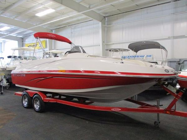 tahoe boats for sale in michigan. Black Bedroom Furniture Sets. Home Design Ideas