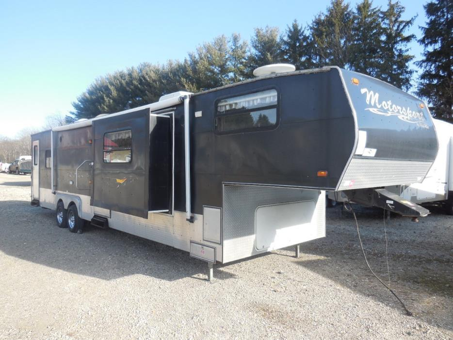 Play Mor rvs for sale