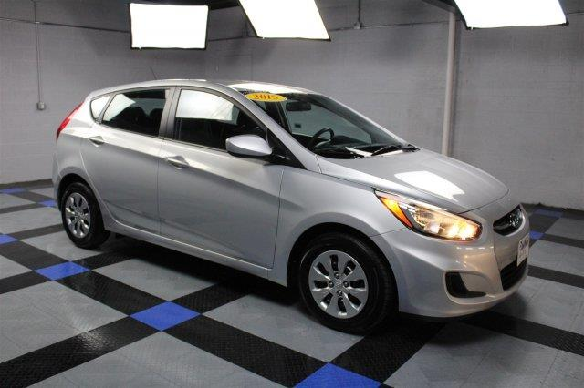 Hyundai Of Beckley >> Hyundai Accent West Virginia Cars for sale