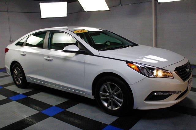 Hyundai west virginia cars for sale for Madison motors madison va