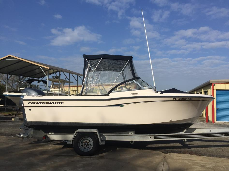 Personal water craft for sale in vero beach florida for Crafts and stuff vero beach
