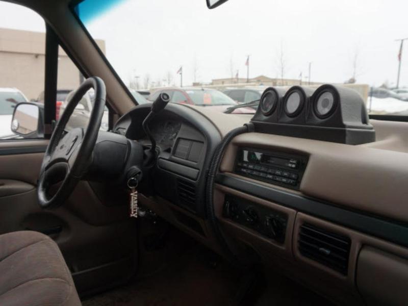 Craigslist Novi Mi Cars