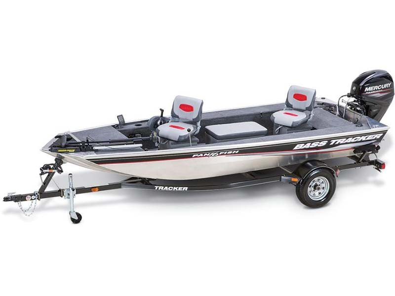 bass tracker pf 16 boats for sale. Black Bedroom Furniture Sets. Home Design Ideas