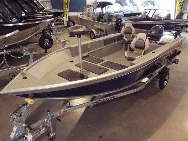 Bass boats for sale in oregon for Yamaha outboard motors portland oregon