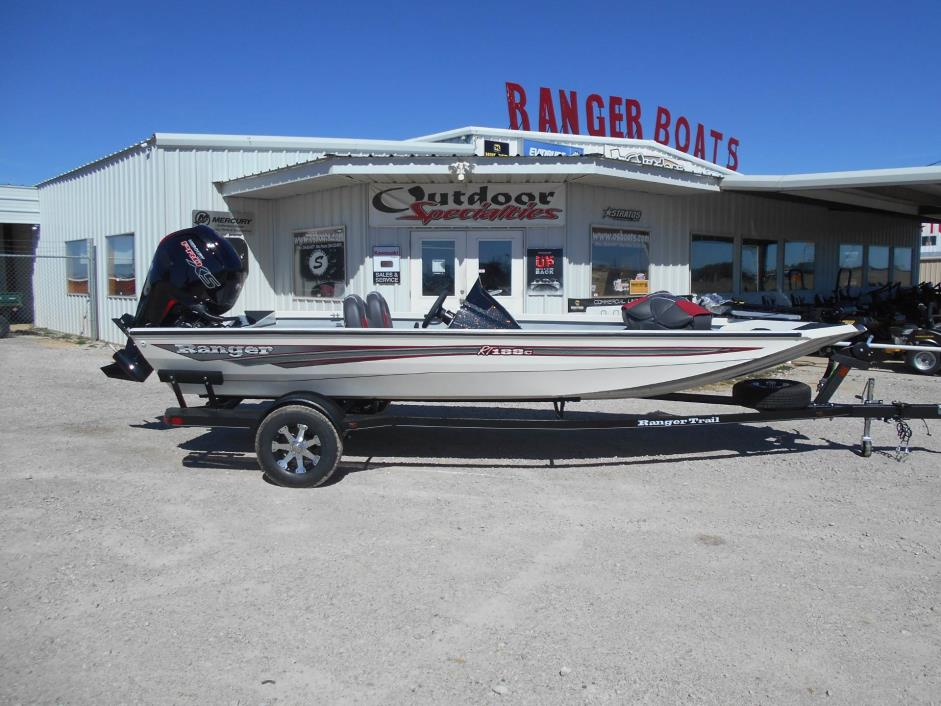 Aluminum fishing boats for sale in eastland texas for Fishing boats for sale in texas
