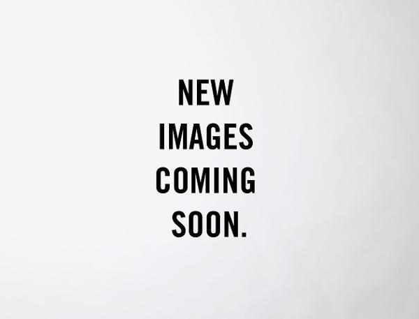 2017 Glastron GT 185 Bowrider