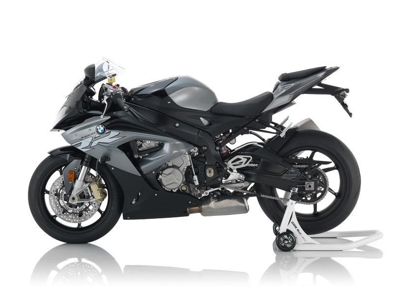 bmw s1000rr motorcycles for sale in alabama. Black Bedroom Furniture Sets. Home Design Ideas