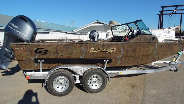 G3 sportsman 200 vehicles for sale for Davis motor sales danville va