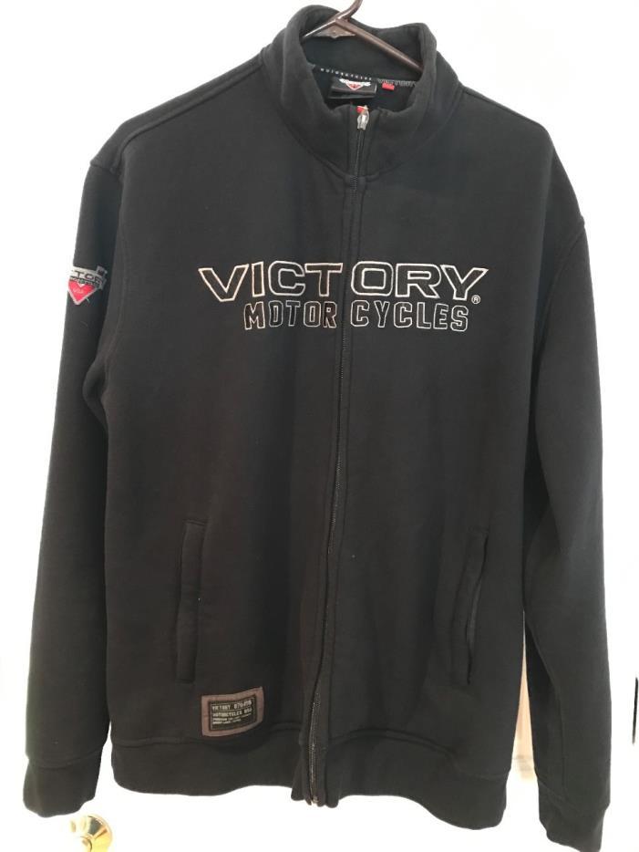 2012 Victory KINGPIN CUSTOM