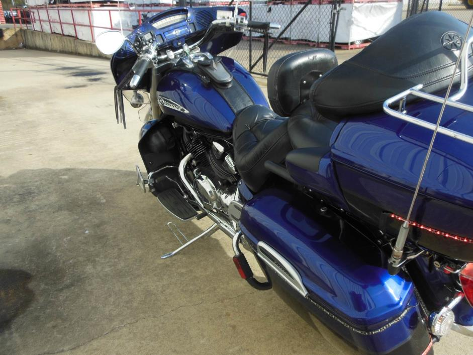 Yamaha royal star motorcycles for sale in mississippi for Yamaha brookhaven ms