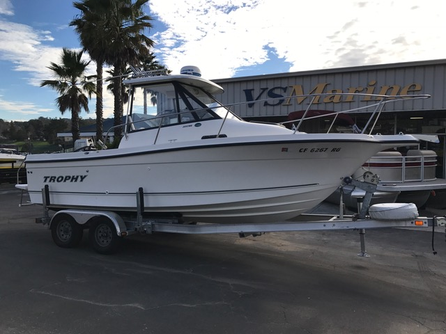 Spartan Boat Trailer Vehicles For Sale