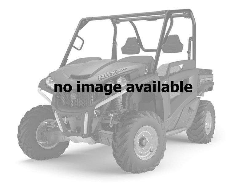 2013 John Deere Gator™ RSX850i