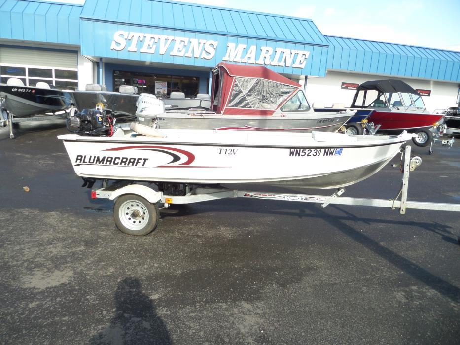 Briggs stratton boats for sale for Briggs and stratton outboard motors for sale