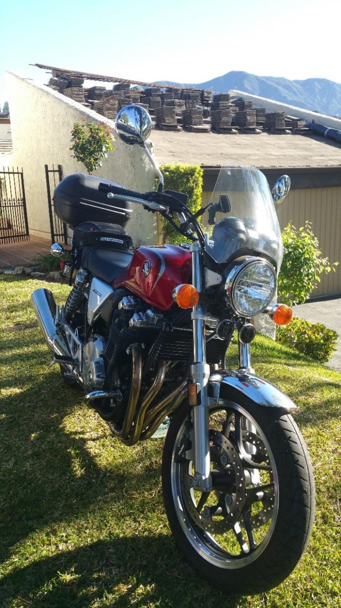 2012 honda cb 1100 motorcycles for sale. Black Bedroom Furniture Sets. Home Design Ideas