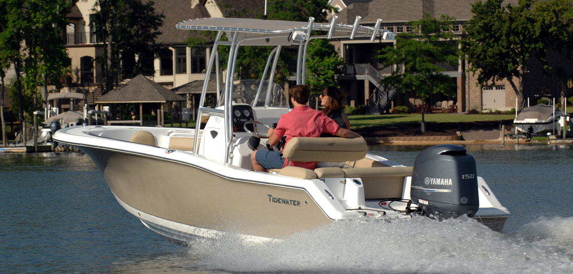 Tidewater 210 Vehicles For Sale