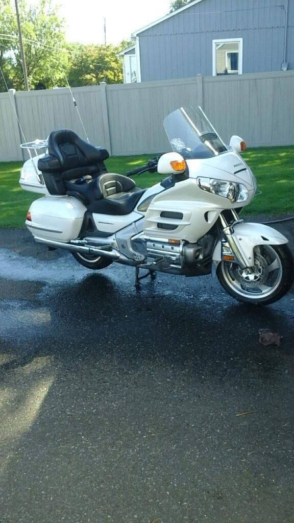 Honda Motorcycles For Sale In Lewiston Idaho