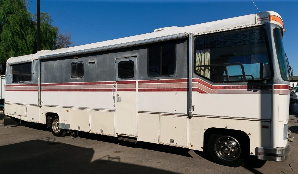 Champion Eurocoach Vehicles For Sale
