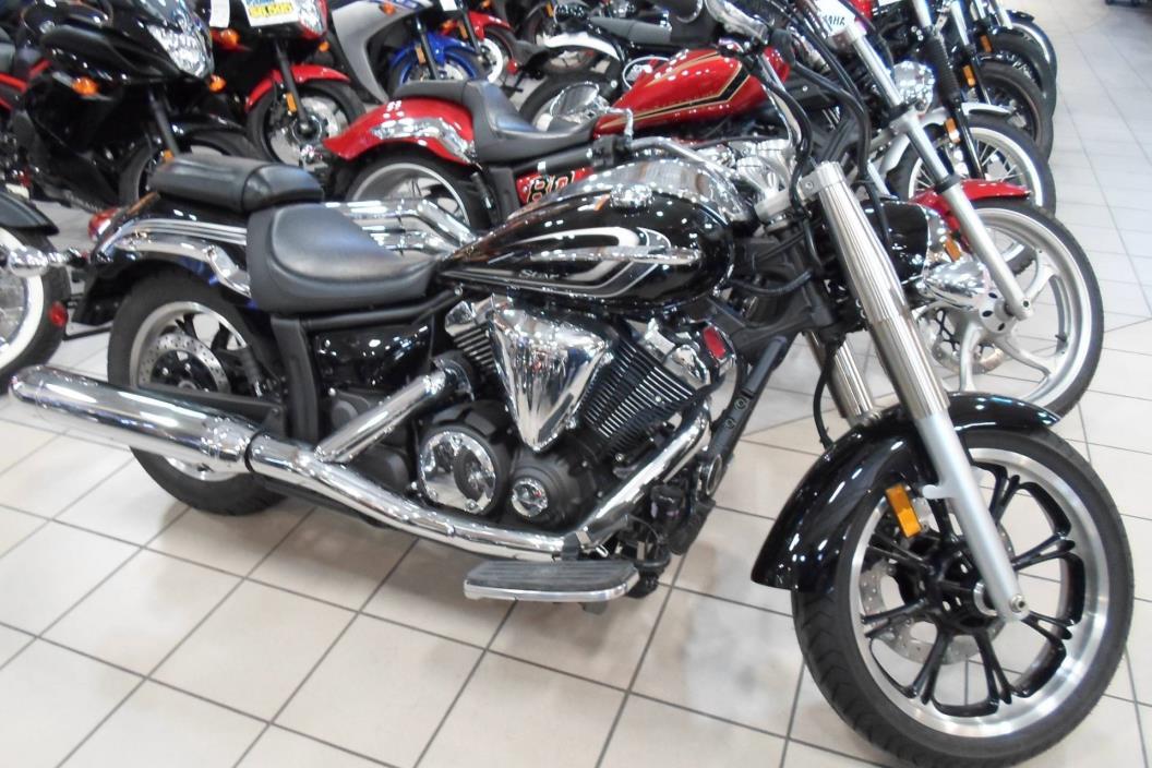 yamaha v star motorcycles for sale in san marcos california. Black Bedroom Furniture Sets. Home Design Ideas