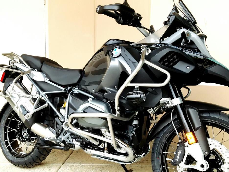 bmw r 1200 gs adventure motorcycles for sale in las vegas. Black Bedroom Furniture Sets. Home Design Ideas