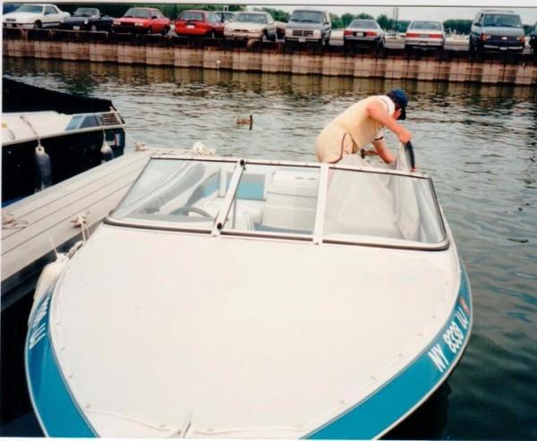 Wellcraft Excel Boats for sale on sailboat electrical diagram, wellcraft parts catalog, wellcraft electrical schematic, wellcraft electrical wiring,