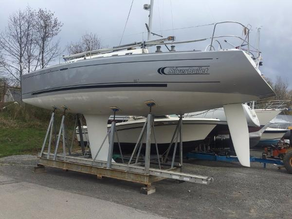 Beneteau First 40 7 Boats for sale