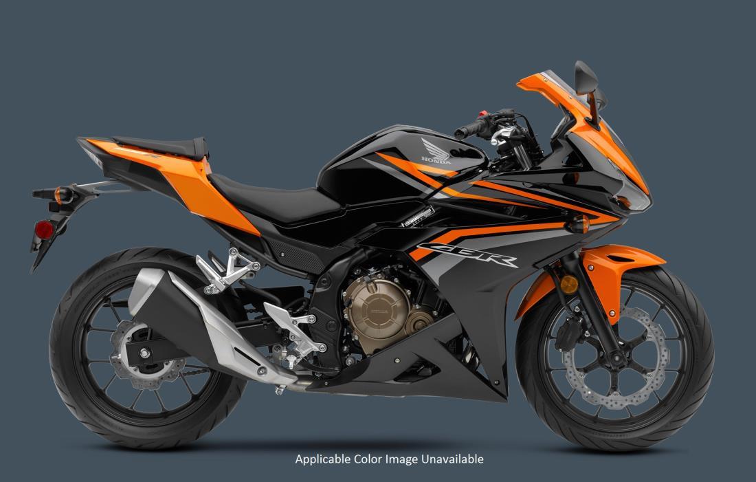 Honda Cbr 500 Motorcycles For Sale In Glen Burnie Maryland
