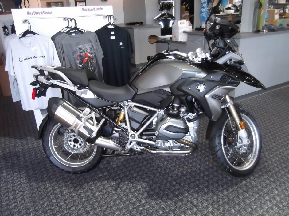 bmw r 1200 gs low suspension motorcycles for sale. Black Bedroom Furniture Sets. Home Design Ideas
