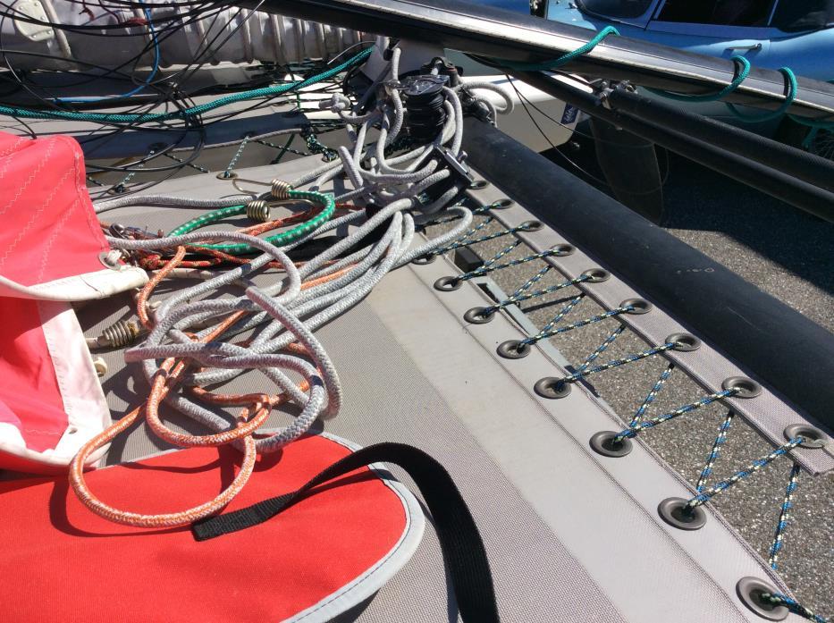 Hobie Cat 16 Boats for sale