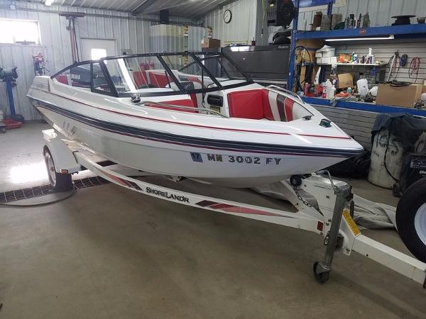 1990 Glastron Boats For Sale