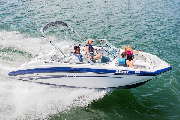 Yamaha sx190 boats for sale in georgia for Yamaha outboards savannah ga