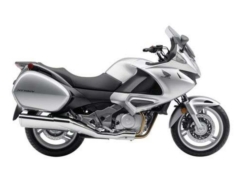 honda nt 700 v abs motorcycles for sale. Black Bedroom Furniture Sets. Home Design Ideas
