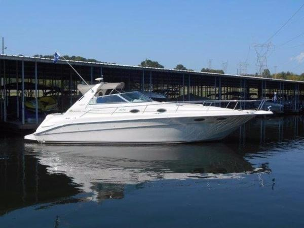 img_Y7lnklhBkdbTf1Q sea ray 330 da sundancer boats for sale 1997 sea ray sundancer wiring diagram at n-0.co