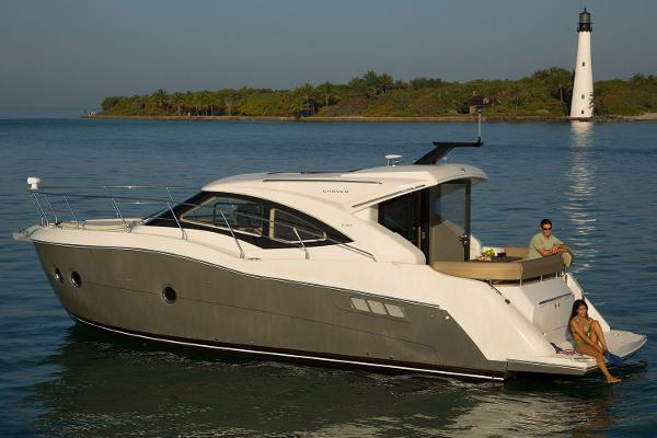 Motor yachts for sale in pensacola florida for Motor yachts for sale in florida