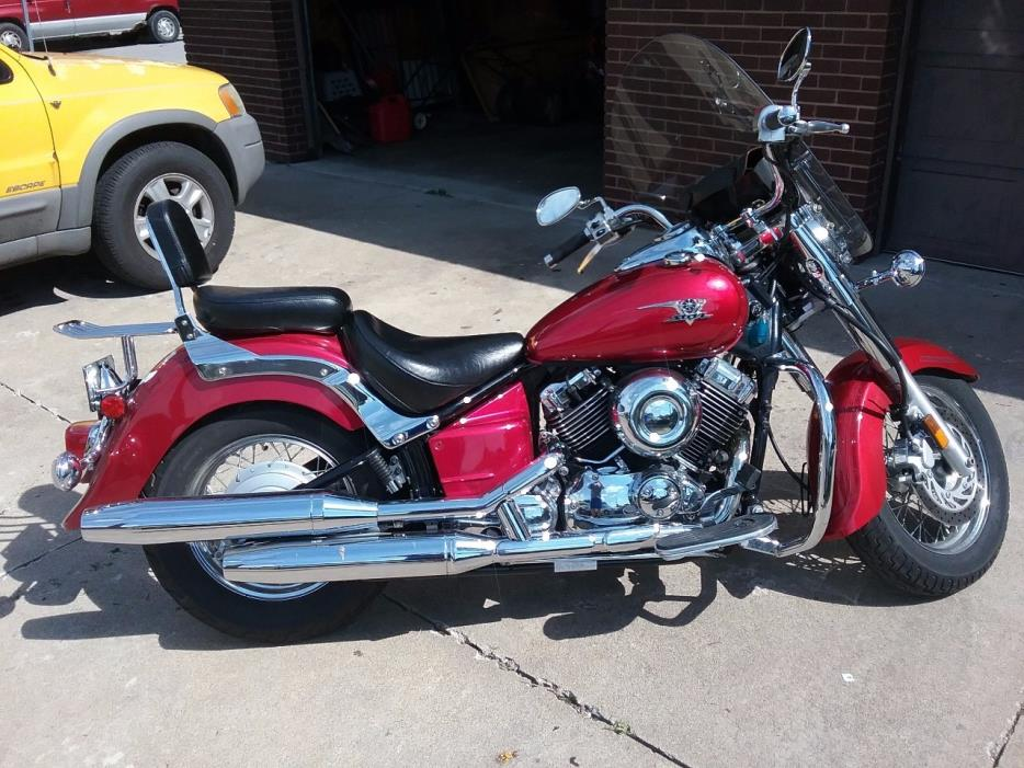 yamaha motorcycles for sale in willard ohio. Black Bedroom Furniture Sets. Home Design Ideas