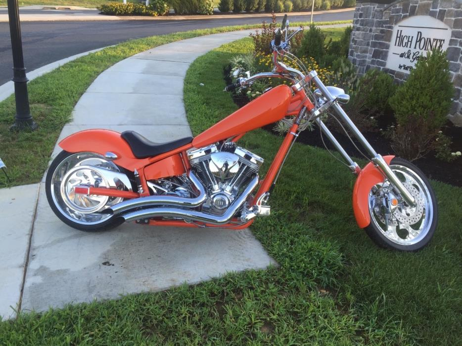 american ironhorse texas chopper motorcycles for sale in delaware. Black Bedroom Furniture Sets. Home Design Ideas
