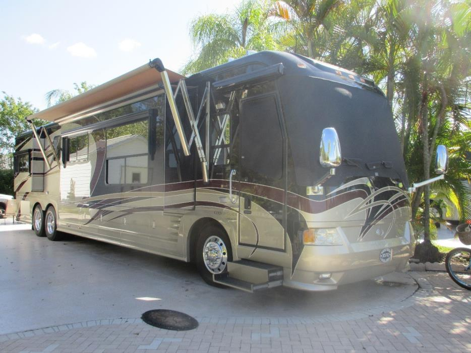 Class C Rvs For Sale With Middle Living Room