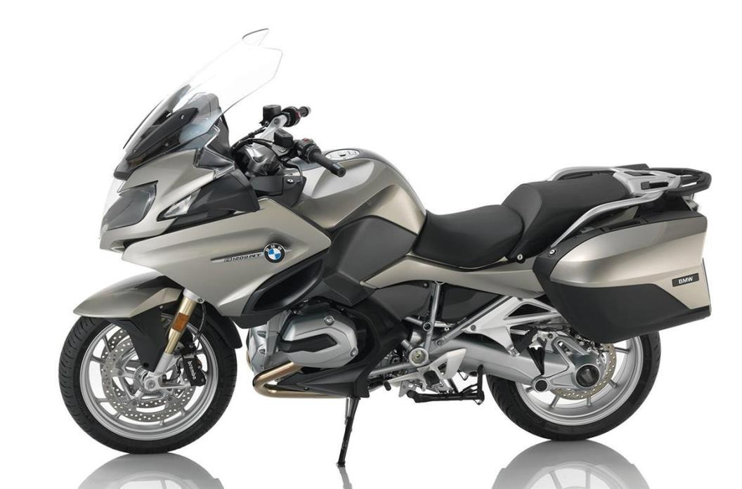 bmw r1200rt motorcycles for sale in massachusetts. Black Bedroom Furniture Sets. Home Design Ideas