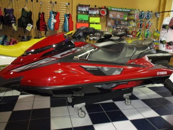 1990 yamaha boats for sale in somerset kentucky for Yamaha dealers in kentucky