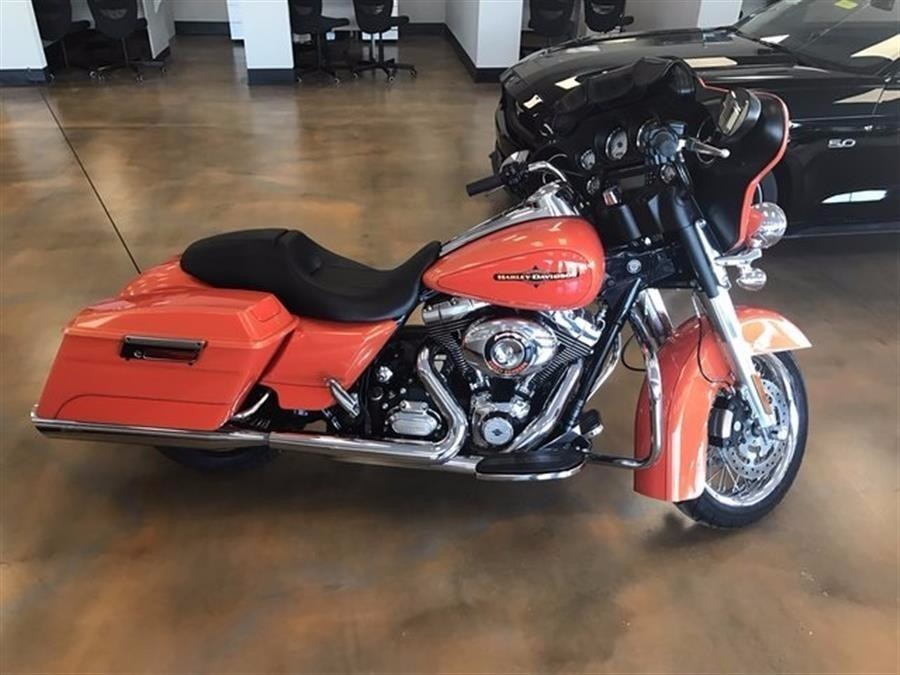 Harley motorcycles for sale in Dayton, Ohio