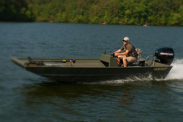 Alweld Boat Price List >> Alweld boats for sale in Wrightsville, Pennsylvania