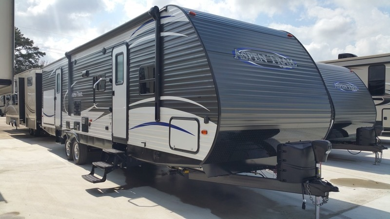2010 dutchmen aspen trail rvs for sale in ville platte for Affordable furniture ville platte la