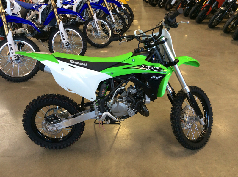 kawasaki kx 85 motorcycles for sale in new jersey. Black Bedroom Furniture Sets. Home Design Ideas
