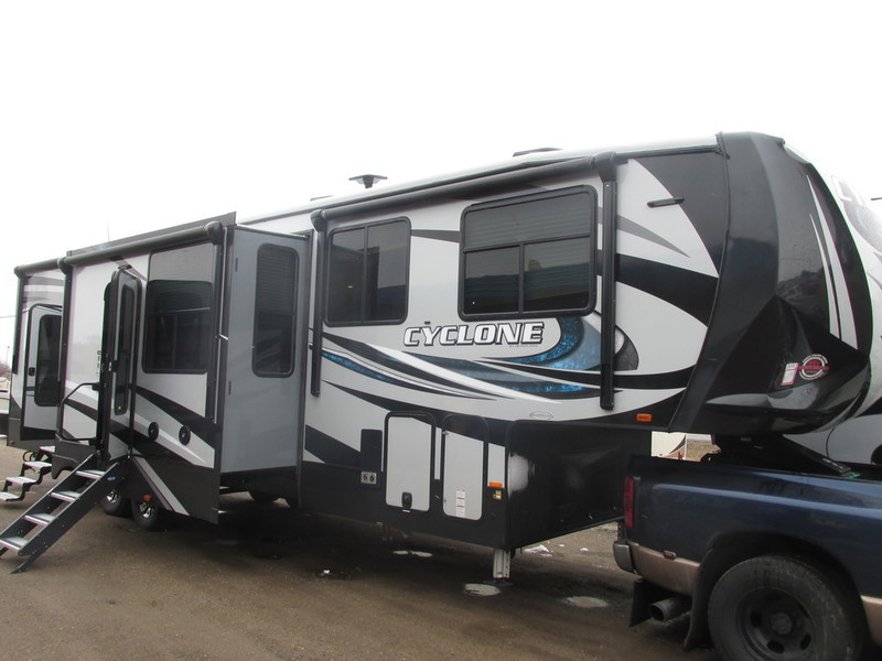 Rvs For Sale In Long Prairie Minnesota