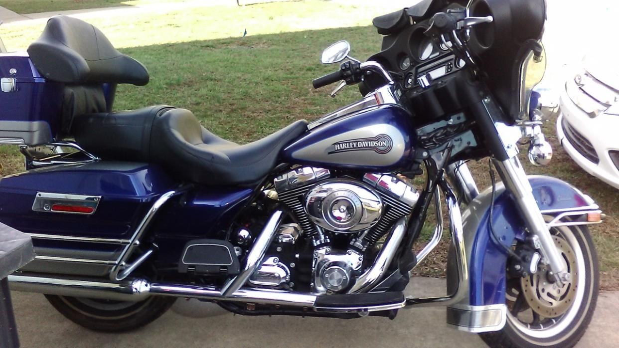 motorcycles for sale in oak grove kentucky. Black Bedroom Furniture Sets. Home Design Ideas