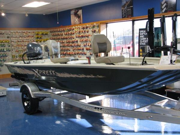 Aluminum Boats For Sale Bc >> Stick Steer Boats for sale