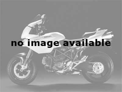 2009 Ducati Multistrada 1100 S
