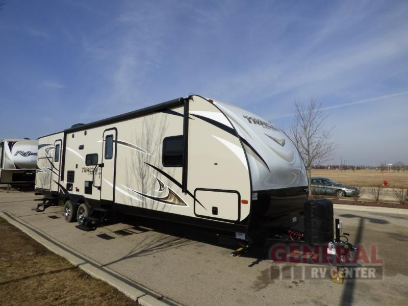 2017 Prime Time Rv Tracer 3300BHD