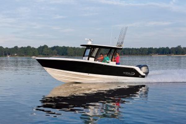 2017 Robalo R302 CC 2017-In STOCK