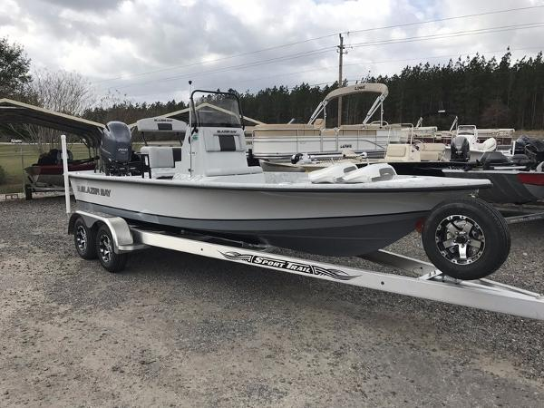 Bobs Machine Shop Boats for sale on
