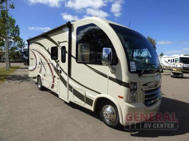 thor motor coach vegas rvs for sale in florida